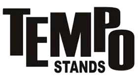Tempo Stands